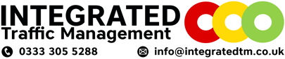 Integrated Traffic Management Limited